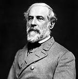 Robert_Edward_Lee (1)
