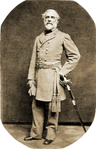 Robert_E_Lee_in_1863